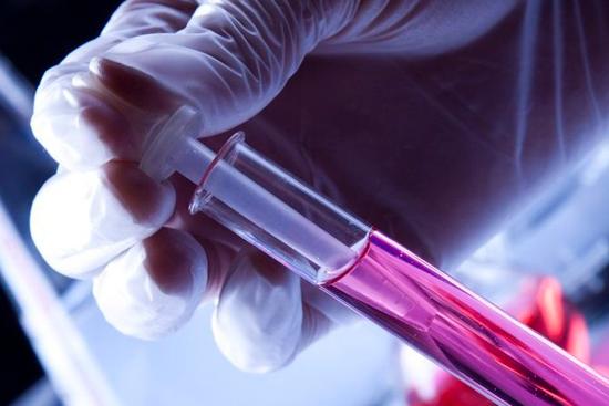 Иммунотерапия рака: как помочь организму?