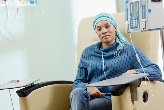 Побочное действие химиотерапии-тошнота: МОЖНО ЛИ ИЗБЕЖАТЬ?