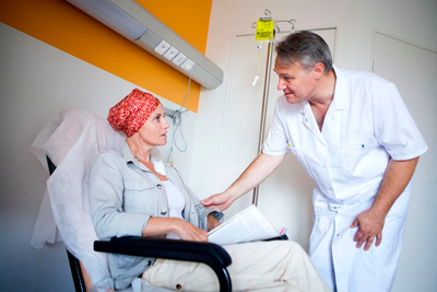 Как психологически подготовиться к онкологии?