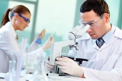 Онкологические заболевания. Методы диагностирования