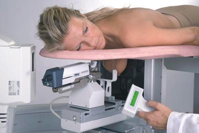 Методики по лечению онкологии молочных желез