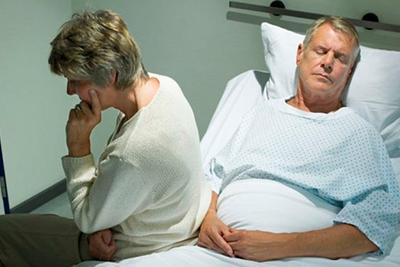 Лечение онкологические заболеваний взрослых людей