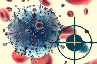 Перспективный препарат для защиты от колоректального рака